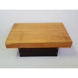 "Tavolino da Salotto ""Bik"""